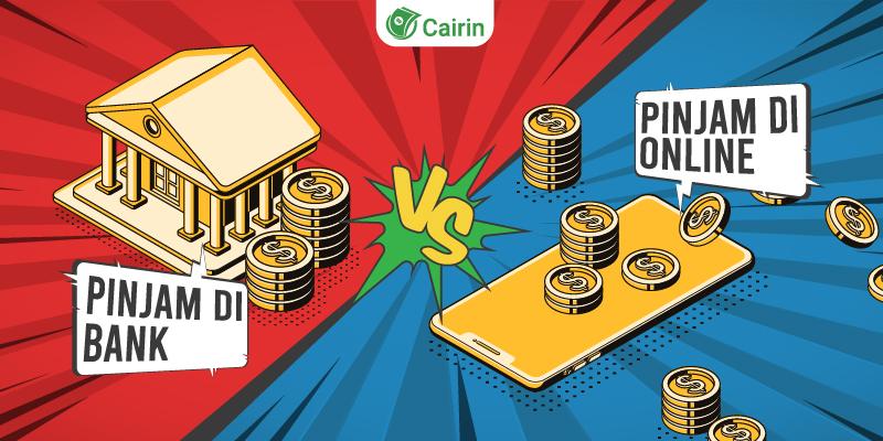Butuh Modal Usaha? Ajukan Pinjaman Melalui Platform P2P Lending Aja